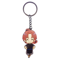 Key Chain - Gintama / Kamui