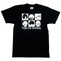 T-shirts - Tokyo Ghoul Size-65cm