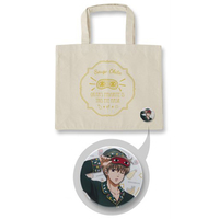 Tote Bag - Gintama / Okita Sougo