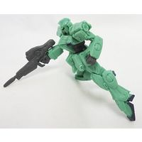 Trading Figure - Mobile Suit Gundam Wing