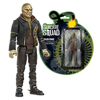 Action Figure - Suicide Squad