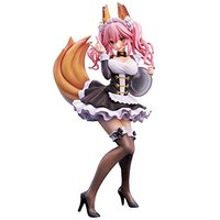 Figure - Fate/EXTELLA / Tamamo no Mae (Fate Series)