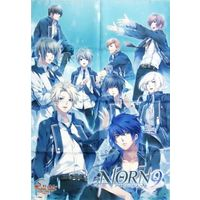 Tapestry - Norn9