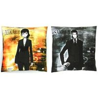 Cushion - PSYCHO-PASS