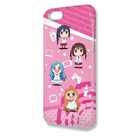 iPhone7 case - Himōto! Umaru-chan