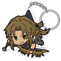 Tsumamare Key Chain - Fate/Apocrypha / Archer