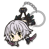 Tsumamare Key Chain - Fate/Apocrypha / Jack the Ripper (Fate Series)