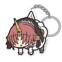 Tsumamare Key Chain - Fate/Apocrypha / Frankenstein (Fate)
