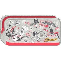 Pen case - Kuroko's Basketball / Seirin High School