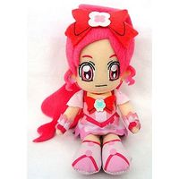 Plushie - PreCure Series / Cure Blossom