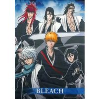 Tapestry - Bleach