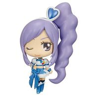 Trading Figure - PreCure Series / Cure Berry