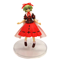 Trading Figure - Touhou Project / Medicine Melancholy