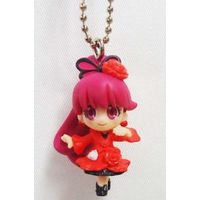 Key Chain - HappinessCharge Precure! / Cure Lovely