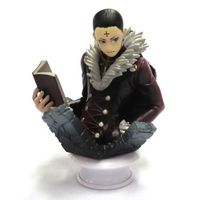 Chess Piece - Hunter x Hunter / Chrollo Lucilfer
