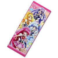 Towels - HappinessCharge Precure!