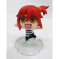 Trading Figure - Fate/Grand Order / Gudako (female protagonist)