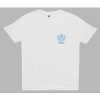T-shirts - Kuroko's Basketball / Teiko Junior High Size-M