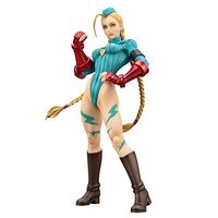 Figure - Street Fighter