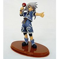 Trading Figure - Tales of Symphonia