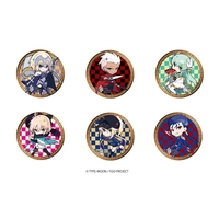 Trading Badge - Fate/Grand Order