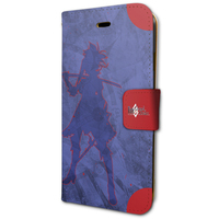 iPhone7 case - Fate/Grand Order / Miyamoto Musashi (Fate Series)