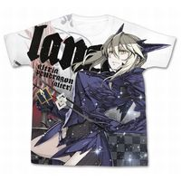 T-shirts - Fate/Grand Order / Lancer Size-L