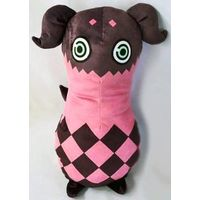 Plushie - Tales of Xillia / Tipo