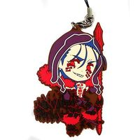 Rubber Strap - Fate/Grand Order / Cu Chulainn (Alter)