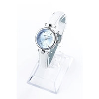 Wrist Watch - Tales of Graces / Asbel Lhant