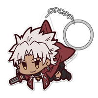 Tsumamare Key Chain - Fate/Apocrypha / Amakusa Shirou (Fate Series)