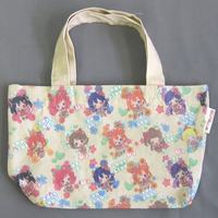 Lunch Bag - Love Live