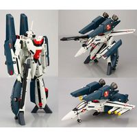 Figure - Macross Series
