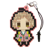 Rubber Strap - BROTHERS CONFLICT / Asahina Wataru