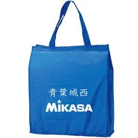 Bag - Haikyuu!! / Aoba Jyousai High School