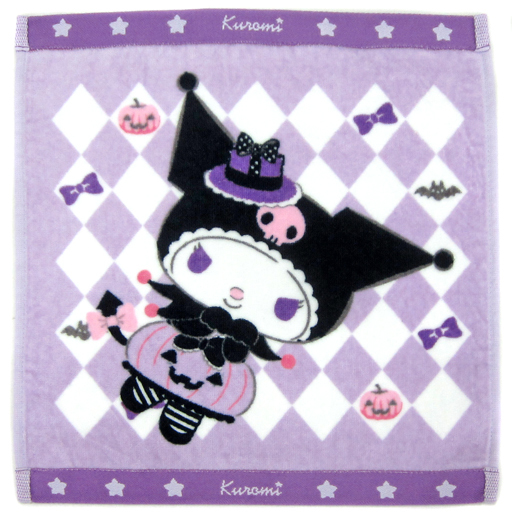 Hand Towel - My Melody