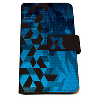 Smartphone Wallet Case for All Models - Re:CREATORS