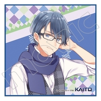Hand Towel - VOCALOID / KAITO