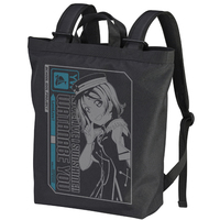 Daypack - Love Live / Watanabe You