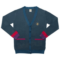 Cardigan - PreCure Series Size-M