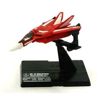 Trading Figure - Macross Series