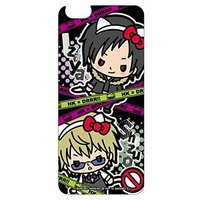 iPhone6 case - Durarara!!