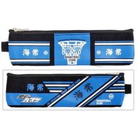 Pen case - Kuroko's Basketball / Kaijo High School