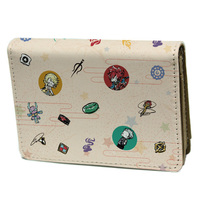 Card case - Bakumatsu Rock