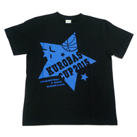 T-shirts - Kuroko's Basketball / Kaijo High School Size-S