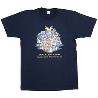 T-shirts - Dragon Quest