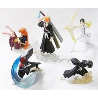 (Full Set) Trading Figure - Bleach
