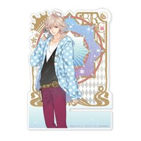 Accessory Stand - BROTHERS CONFLICT