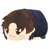 Plushie - Fate/stay night / Kirei Kotomine