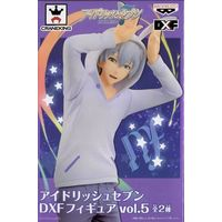 DXF Figure (Banpresto) - IDOLiSH7 / Ousaka Sougo